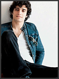 Fabrizio Moretti (I) - News - IMDb