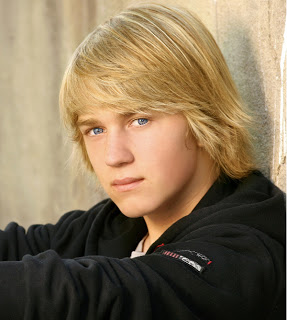 Jason DolleyJason Dolley 2012