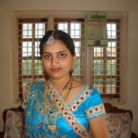 Deshi aunties smart photos