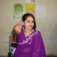 India sexy girls pics Aunties phoos
