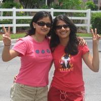 South Indian Hot girls hot photos