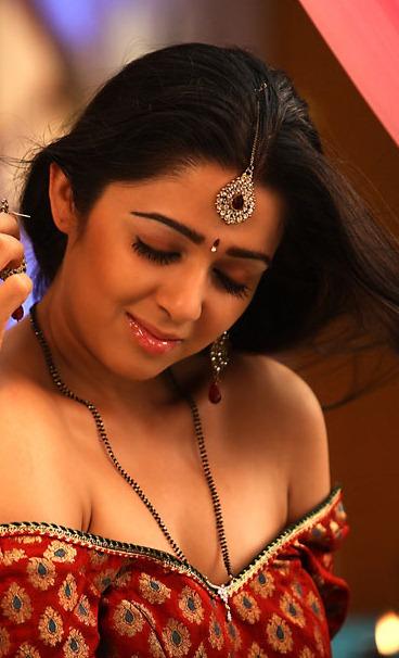 Charmi Kaur | Celebrities Photos Hub