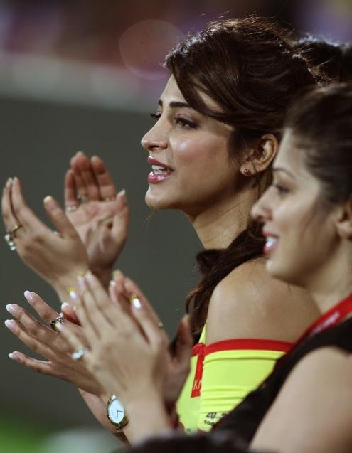Celebrity Cricket League 4 | CCL 4 | Karnataka Bulldozers ...